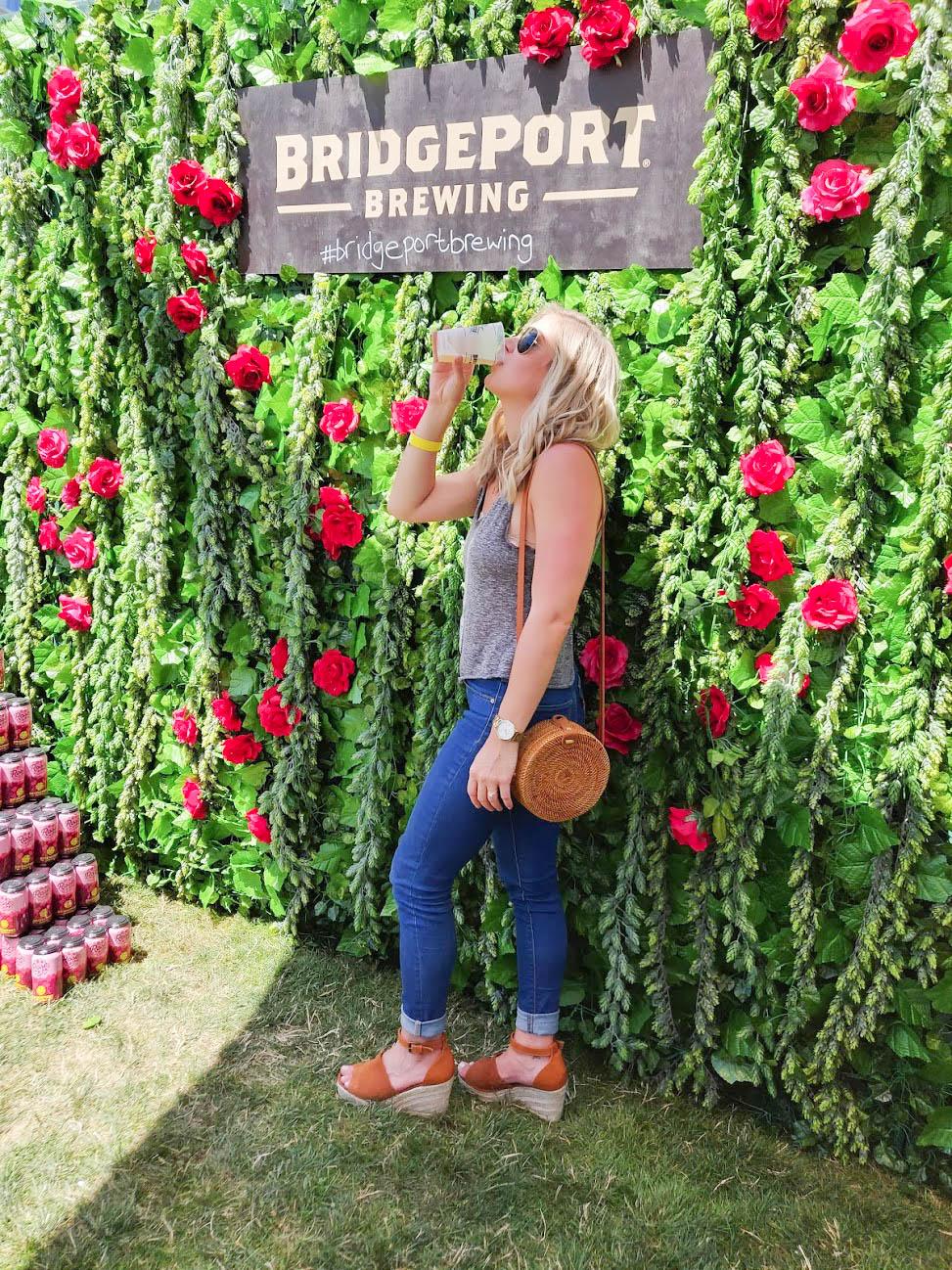 Beer Fest-10.jpg