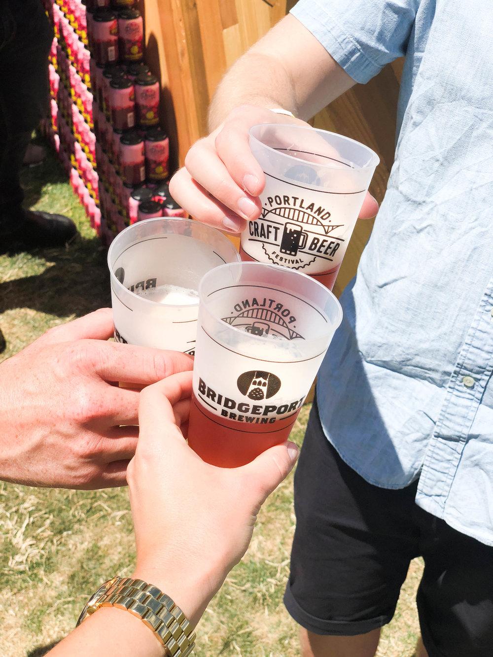 Beer Fest-4.jpg