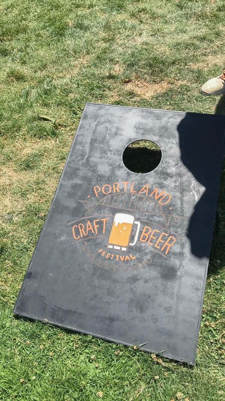 Beer Fest - cornhole.jpg