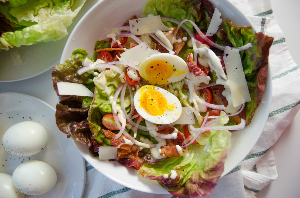 Simple Cobb Salad-4.jpg