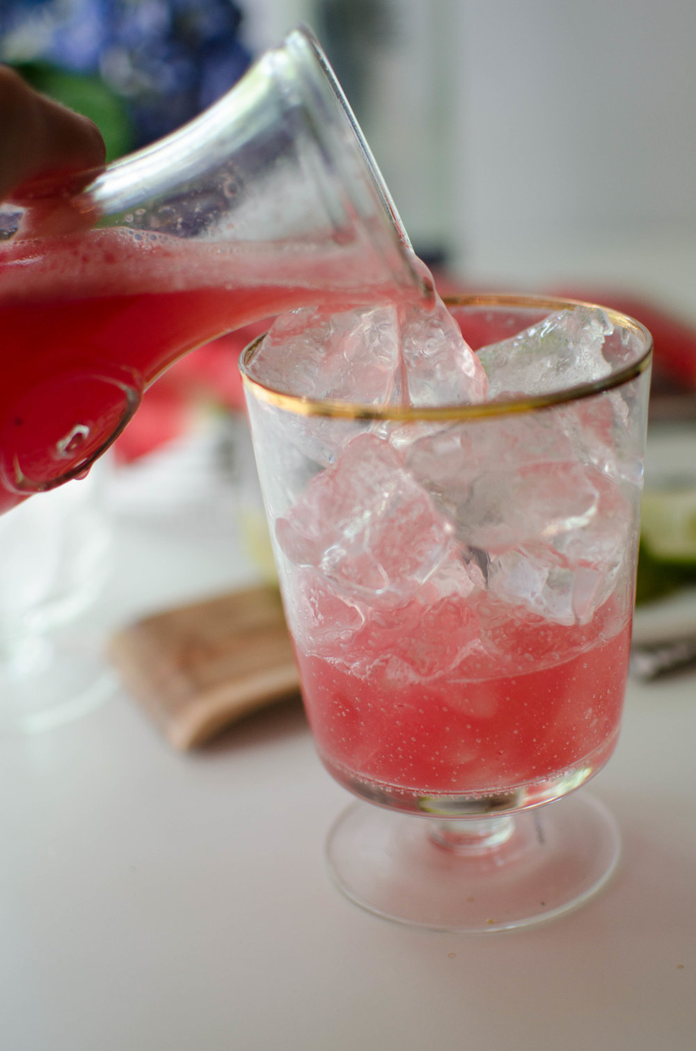 Watermelon Cocktail_-4.jpg