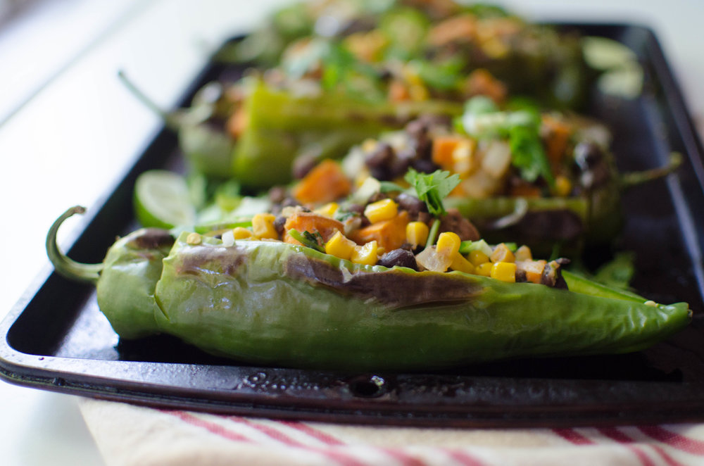 Stuffed Poblanos with Cashew %22Queso%22.jpg