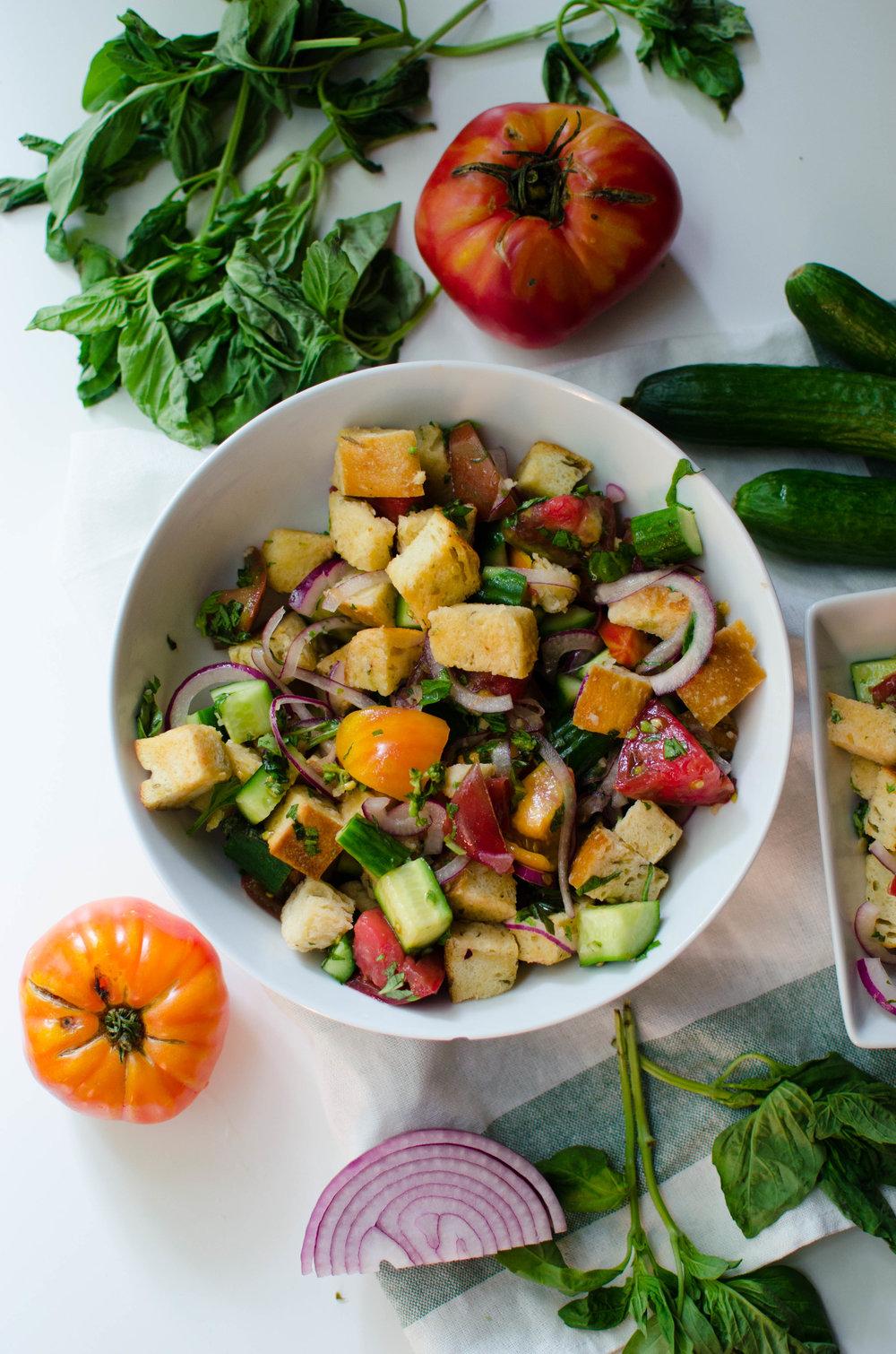 Panzanella Salad-6.jpg