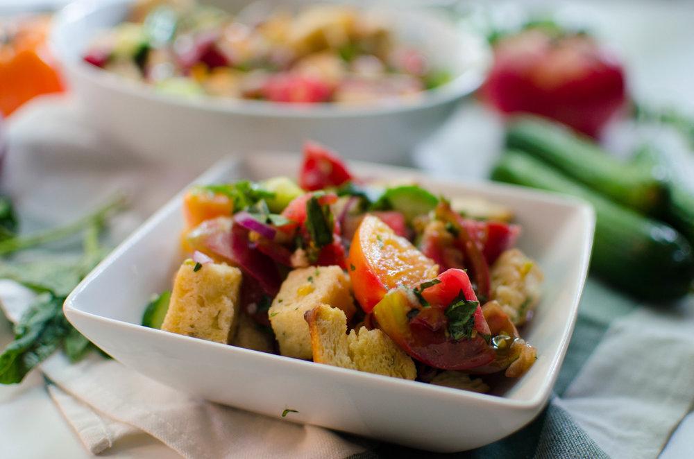 Panzanella Salad.jpg