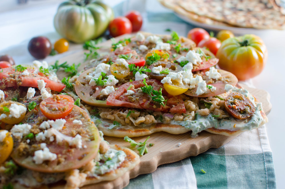 Heirloom Tomato Flatbread.jpg