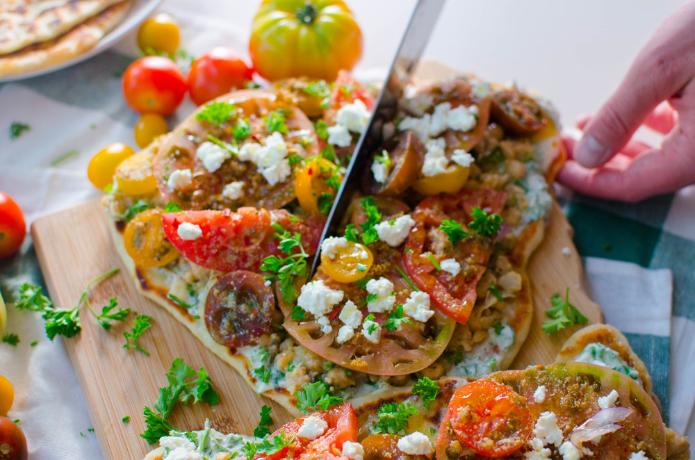 Heirloom Tomato Flatbread-15.jpg