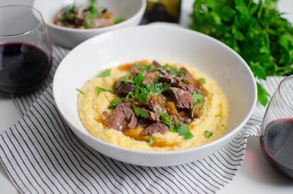 French Onion Pot Roast with Creamy Polenta_.jpg