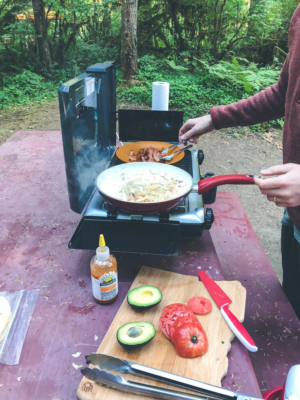 Camping Weekend_.jpg