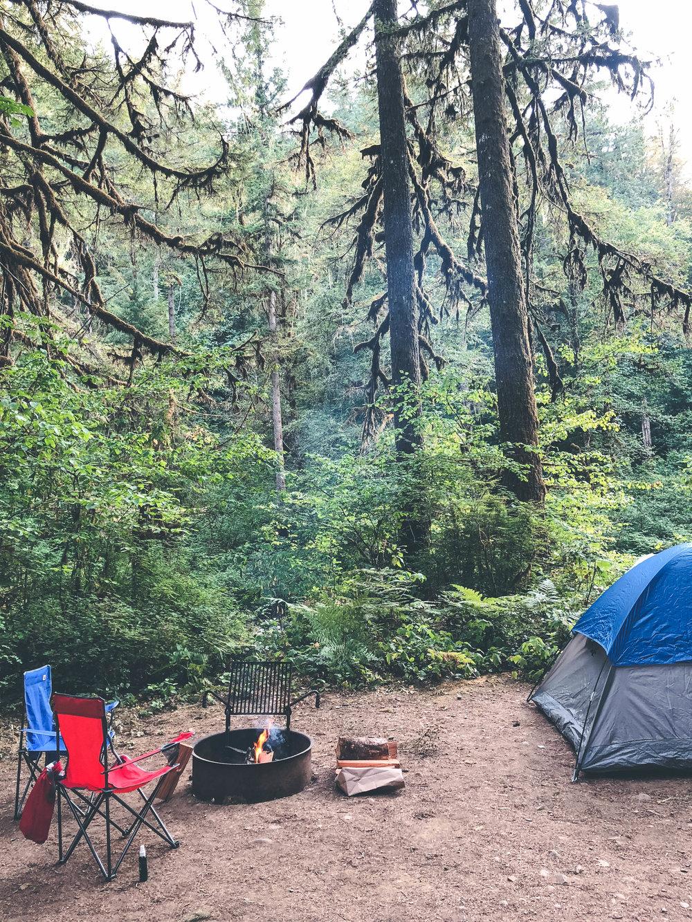 Camping Weekend_-7.jpg