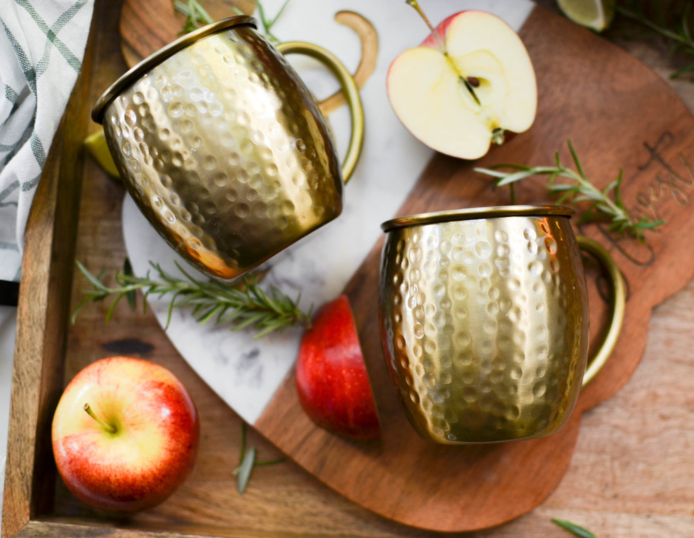 Spiced Apple Cider Mules-2.jpg