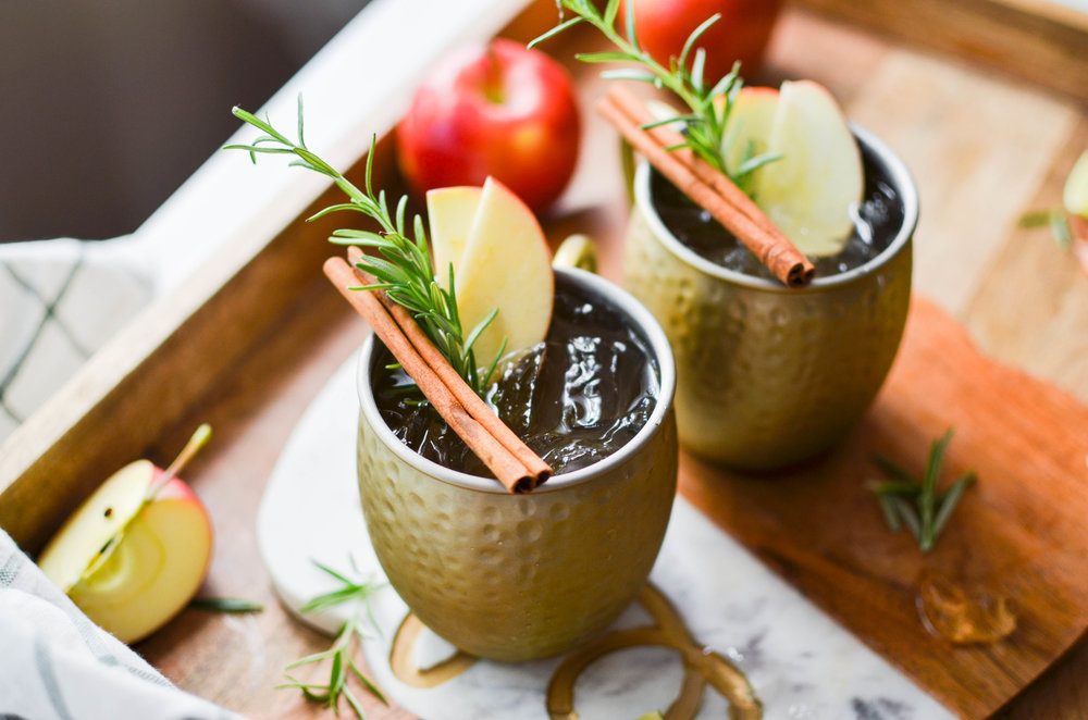 Spiced Apple Cider Mules-13.jpg