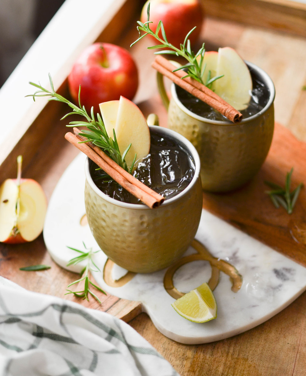 Spiced Apple Cider Mules-14.jpg