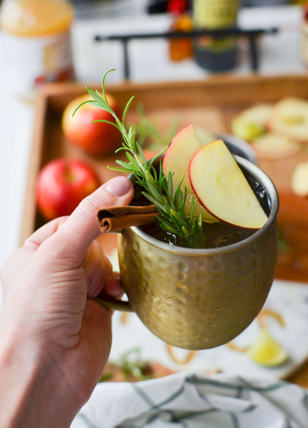 Spiced Apple Cider Mules - Cheers.jpg