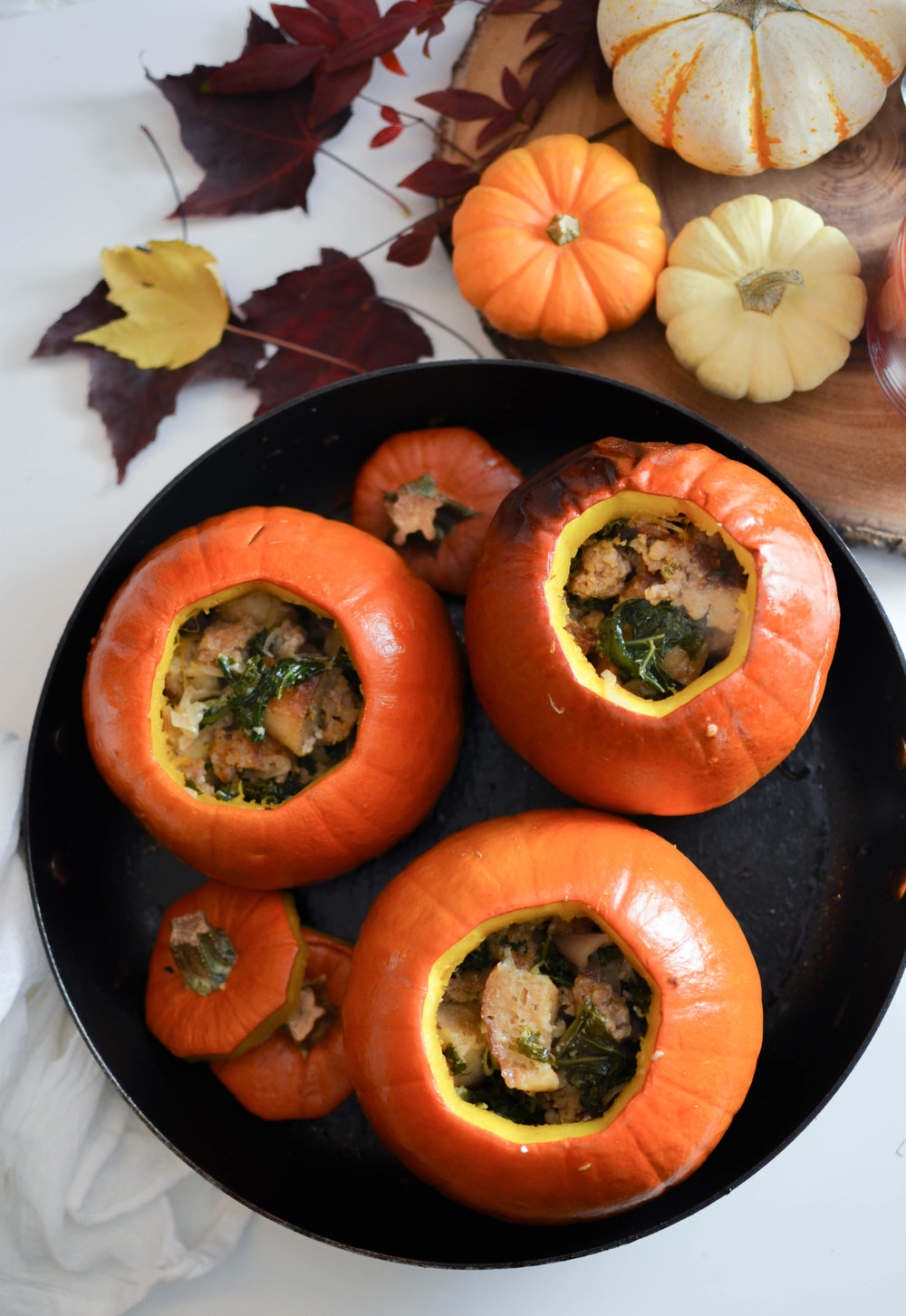 Stuffed Pumpkin_-4.jpg