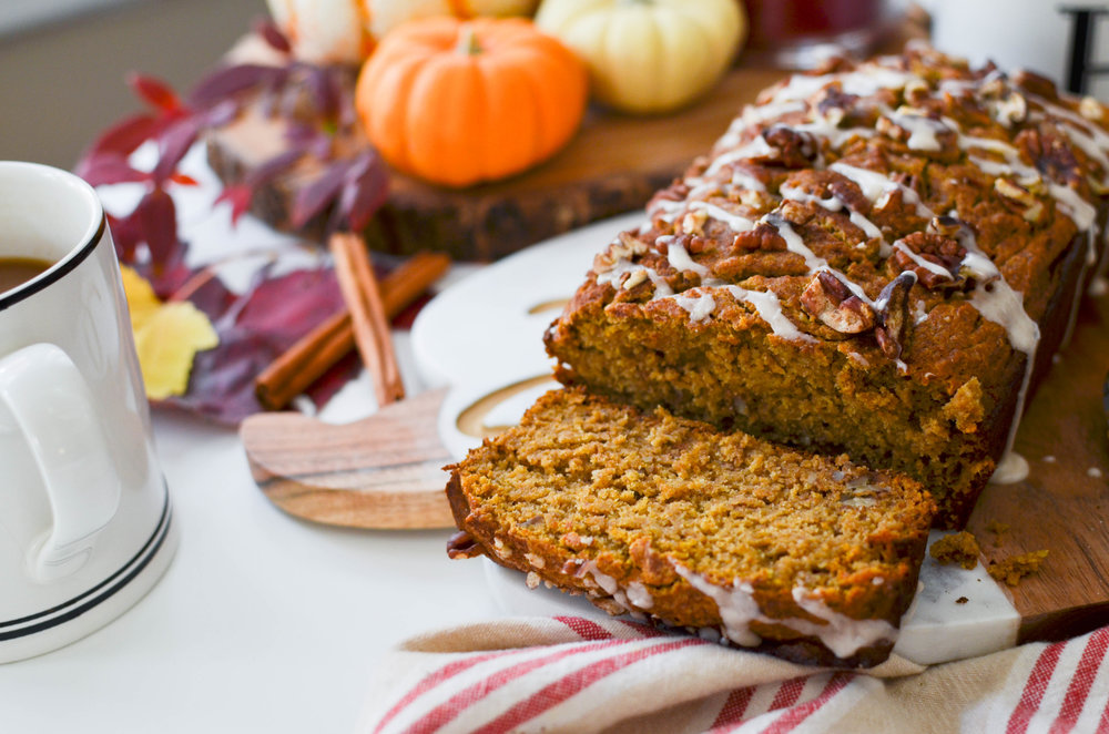 Pumpkin Banana Bread-3.jpg