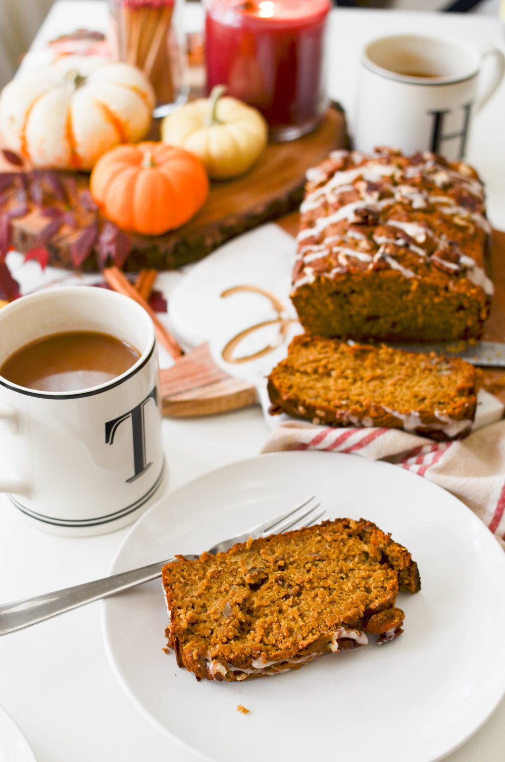 Pumpkin Banana Bread-5.jpg