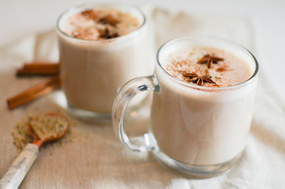 Chai Cashew Hemp Latte-5.jpg