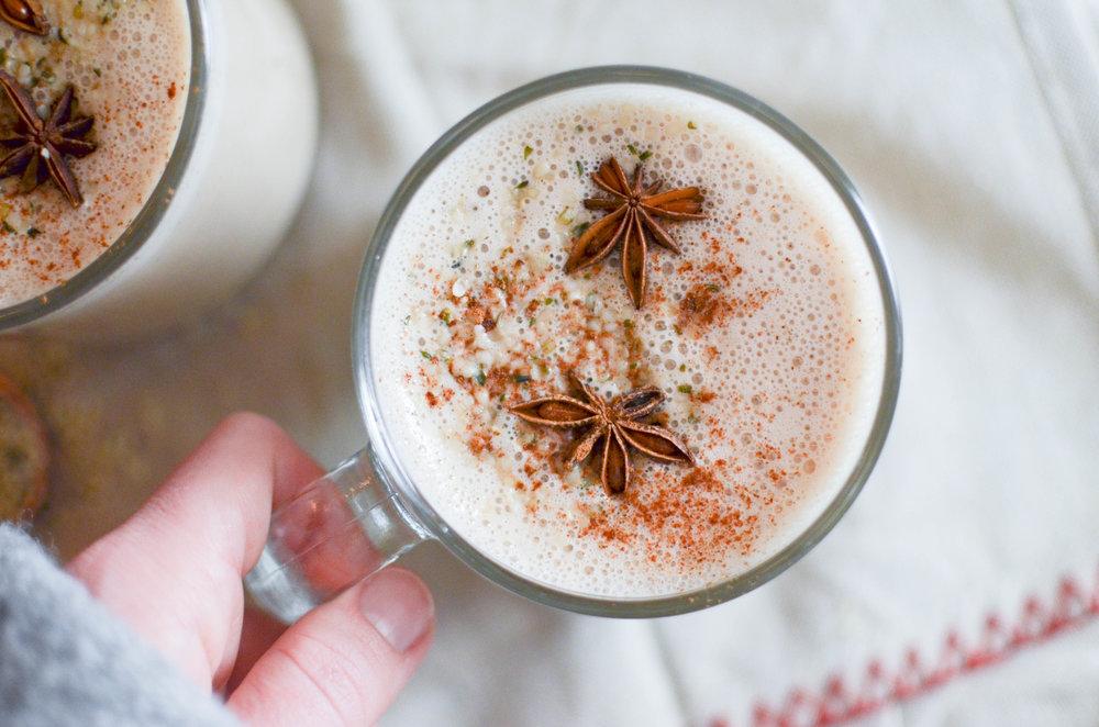 Chai Cashew Hemp Latte-4.jpg
