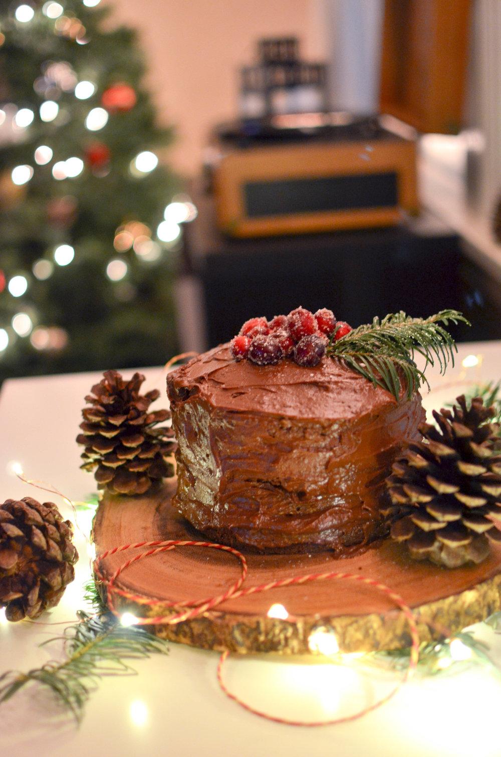 Chocolate Cake-3.jpg