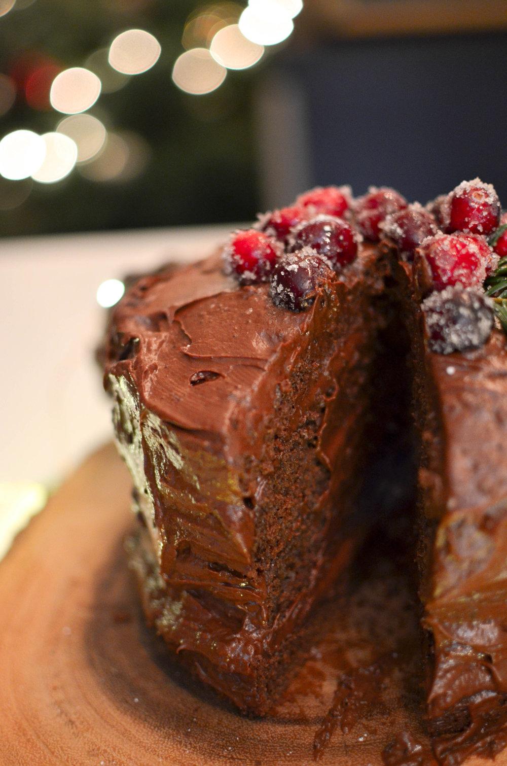 Chocolate Cake-5.jpg