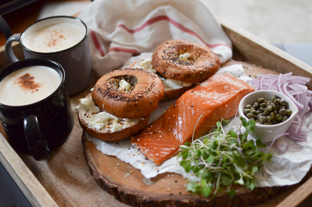 Smoked Salmon Everything Bagels-2.jpg