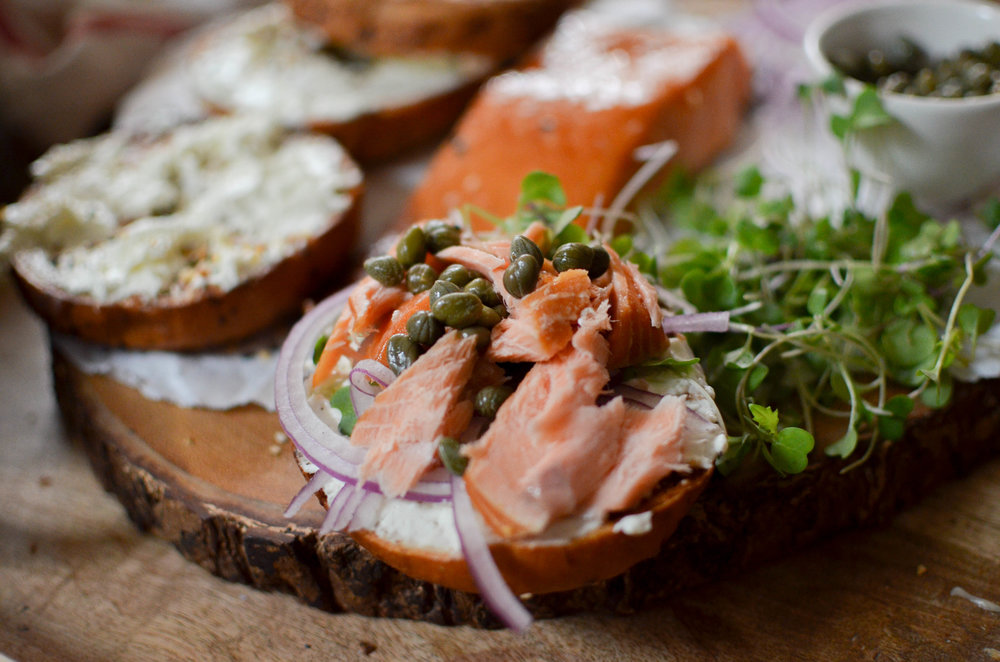 Smoked Salmon Everything Bagels-8.jpg