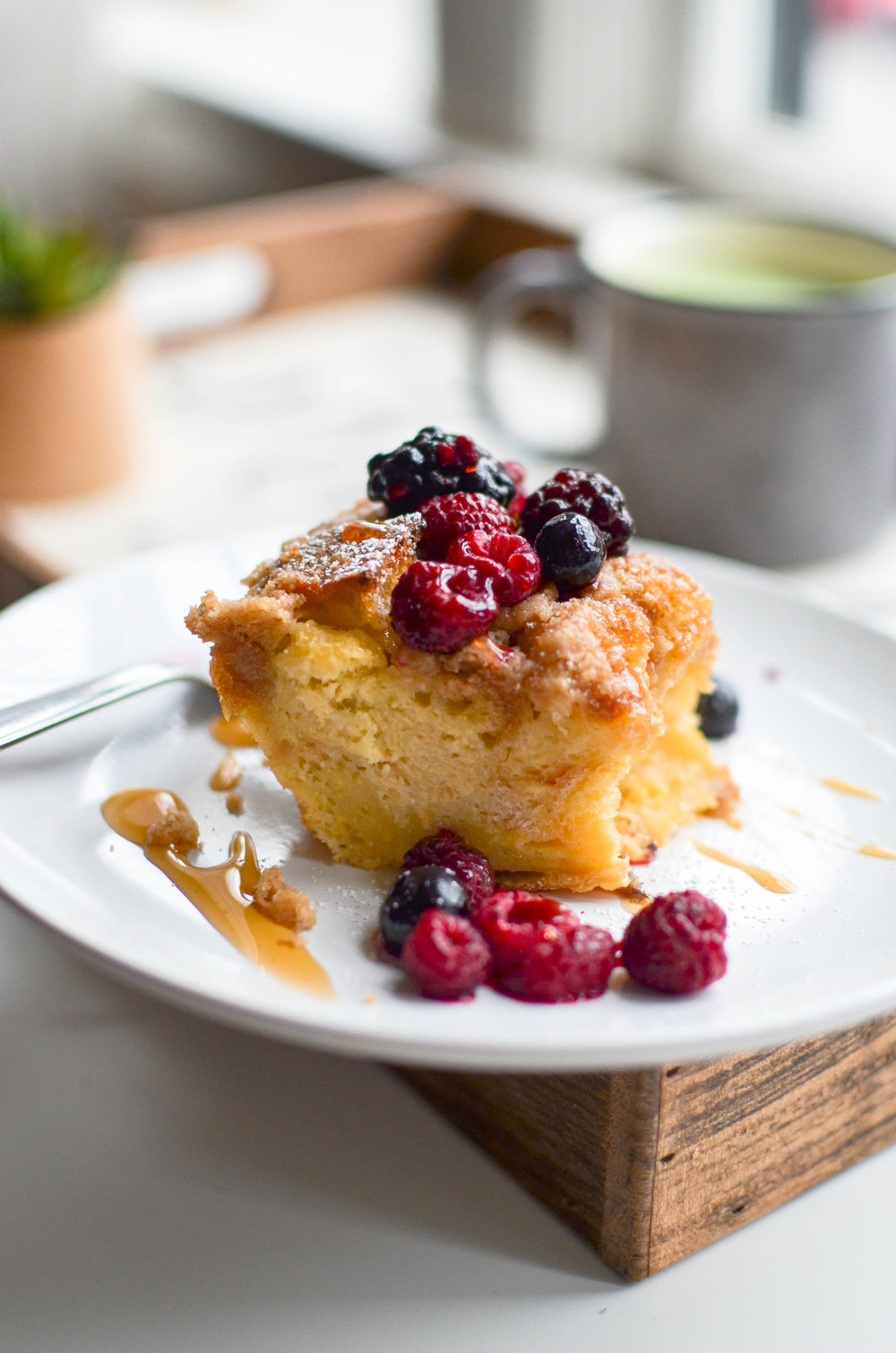 French Toast Bake-5.jpg
