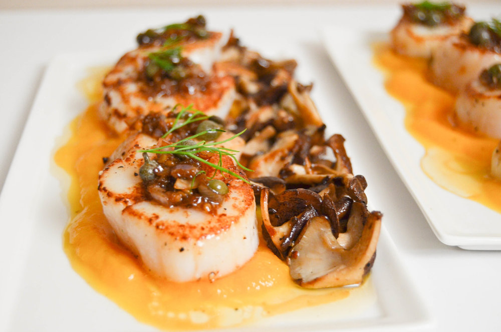 Seared Scallops .jpg