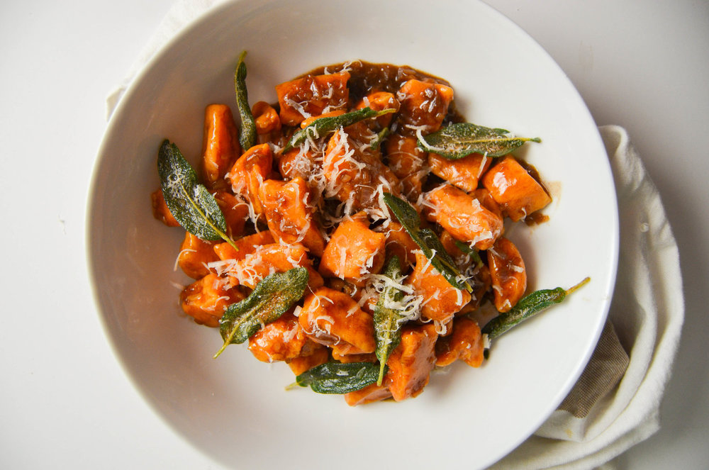 Sweet Potato Gnocci with Brown Butter Sage.jpg