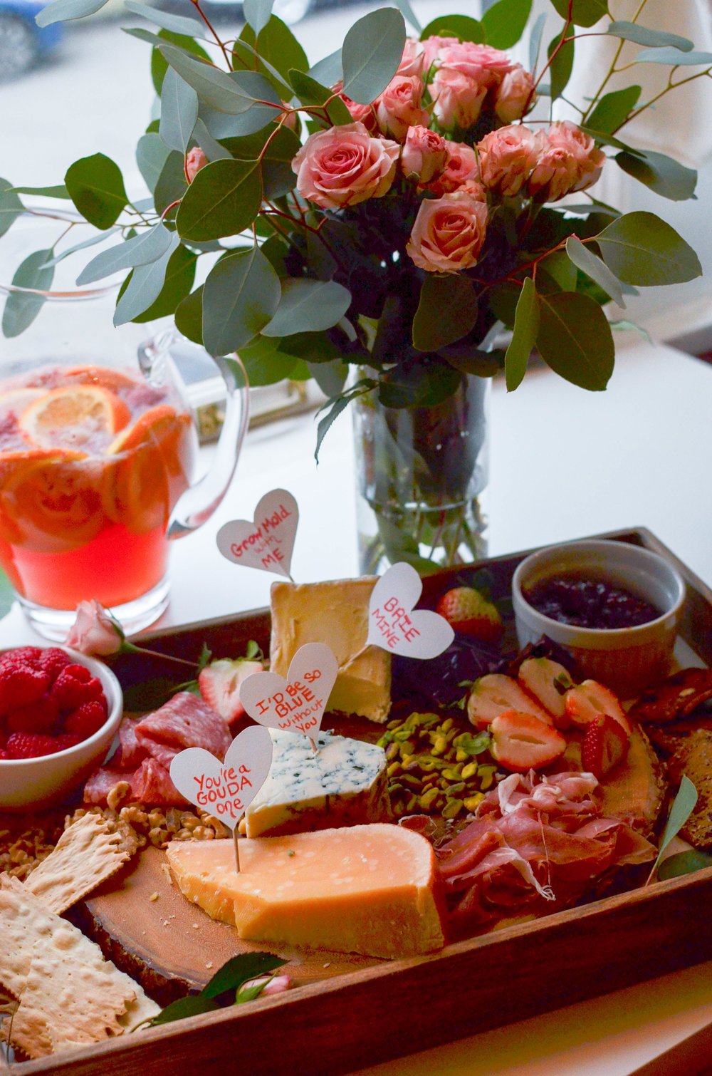 Valentine's Day Cheese Board-21.jpg