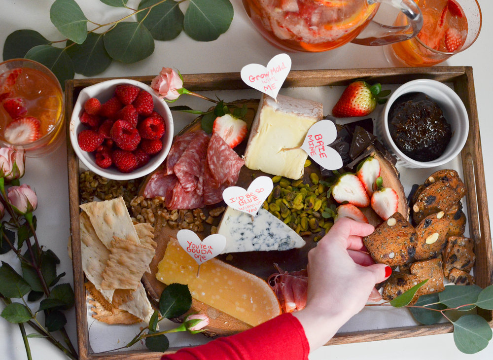 Valentine's Day Cheese Board-6.jpg