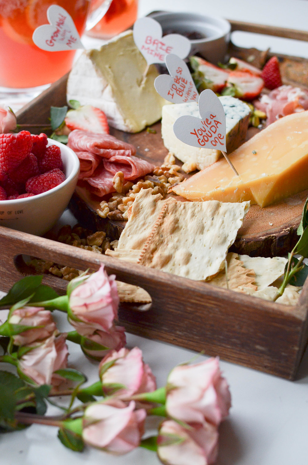 Valentine's Day Cheese Board-16.jpg