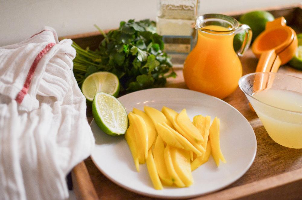 Mango Margarita_.jpg