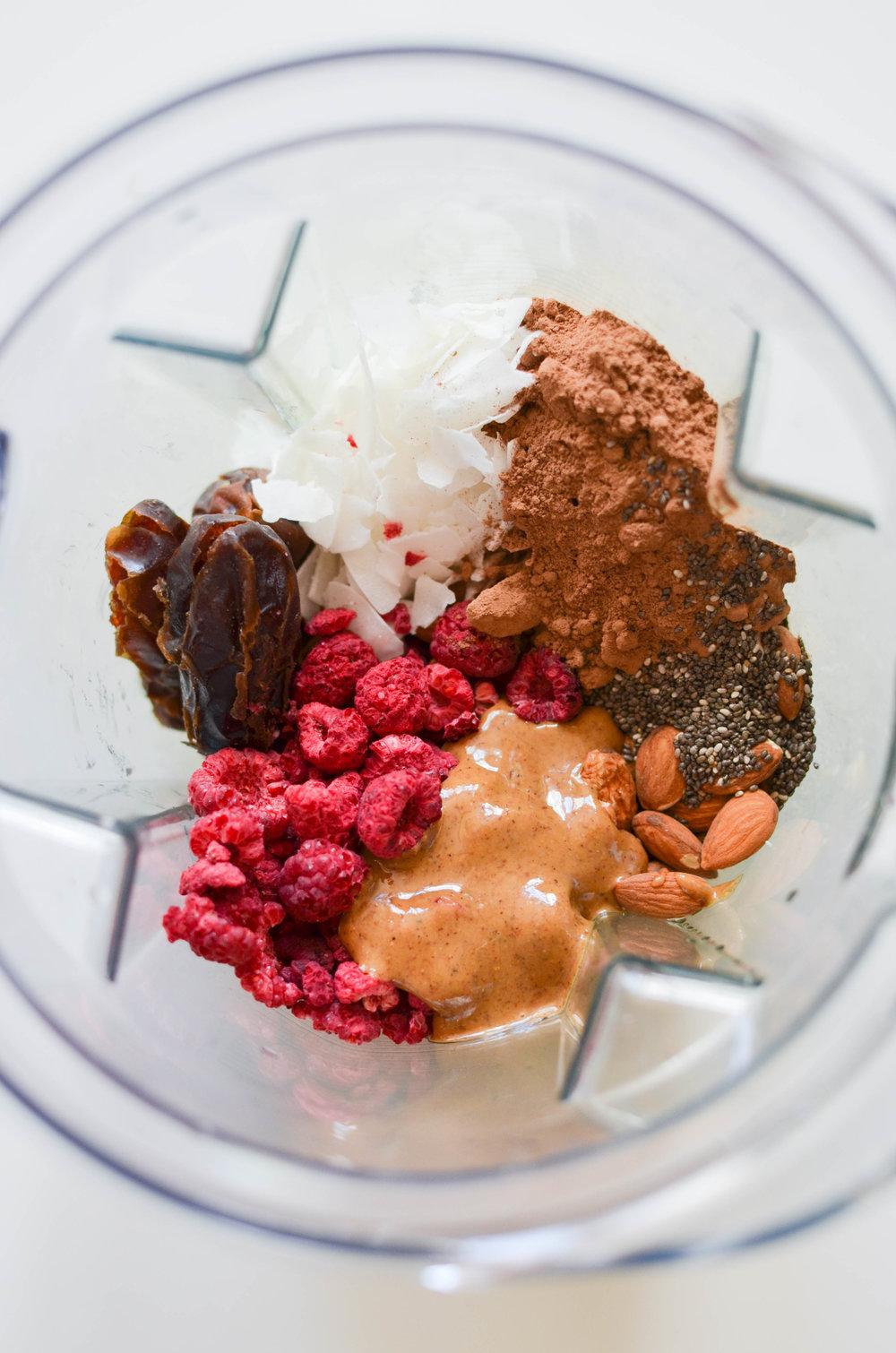 Rasberry Cocoa Energy Bites.jpg