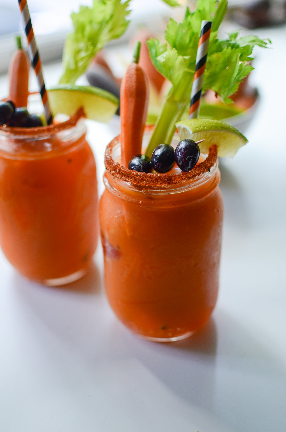 Carrot Bloody Mary's_.jpg