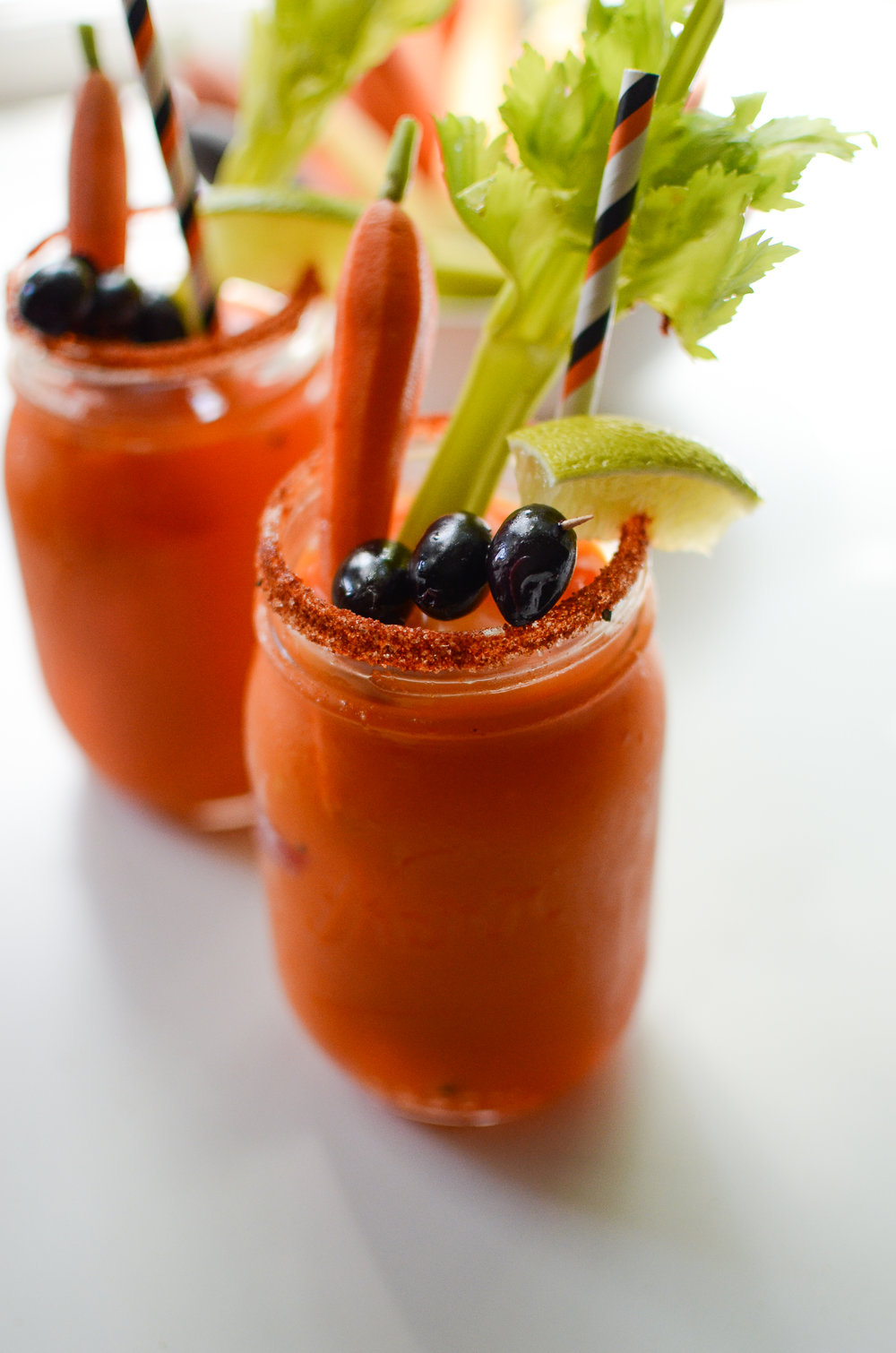 Carrot Bloody Mary's_-2.jpg