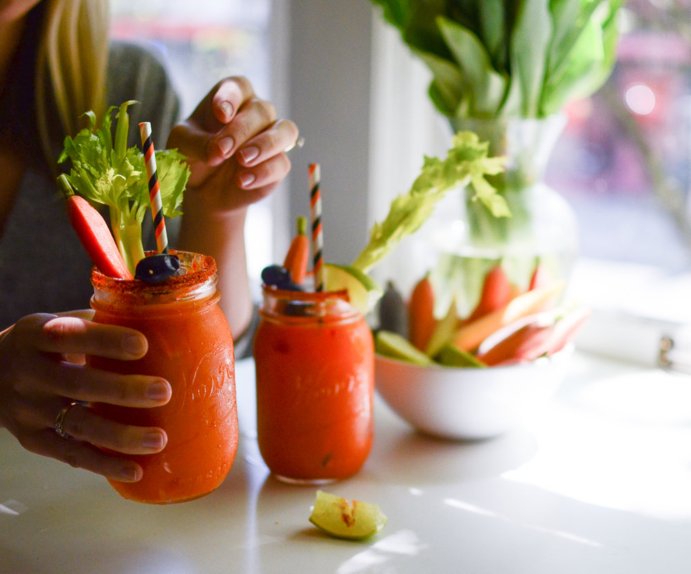 Carrot Bloody Mary's_-6.jpg