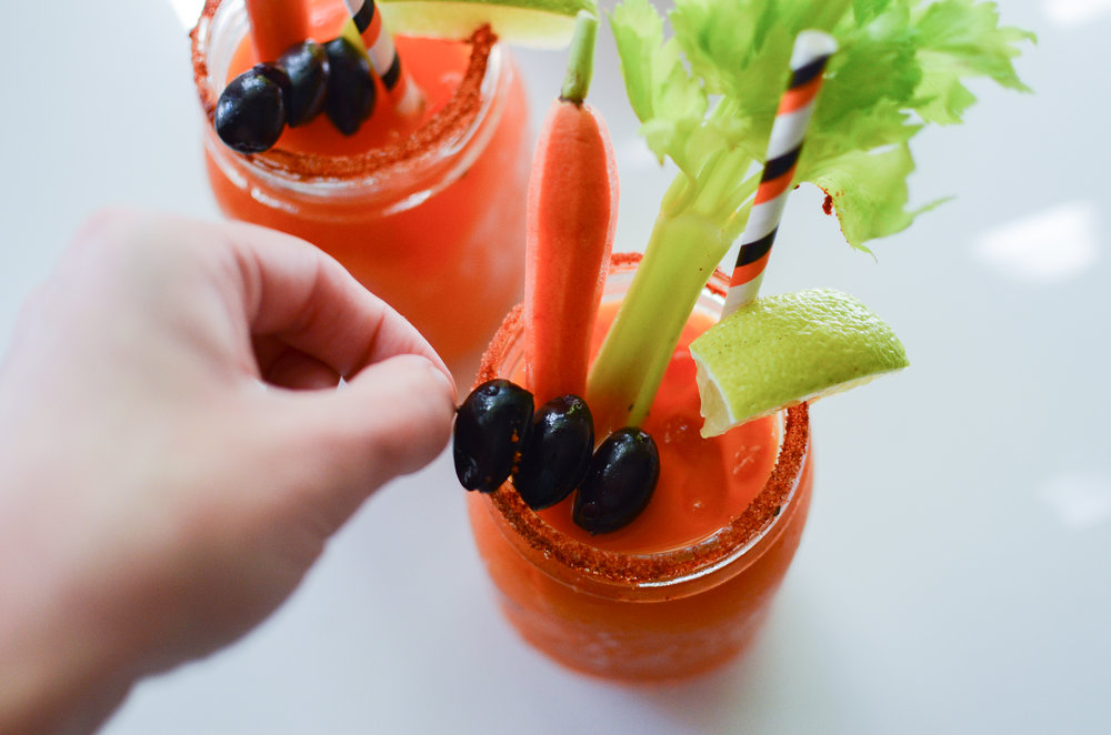 Carrot Bloody Mary.jpg