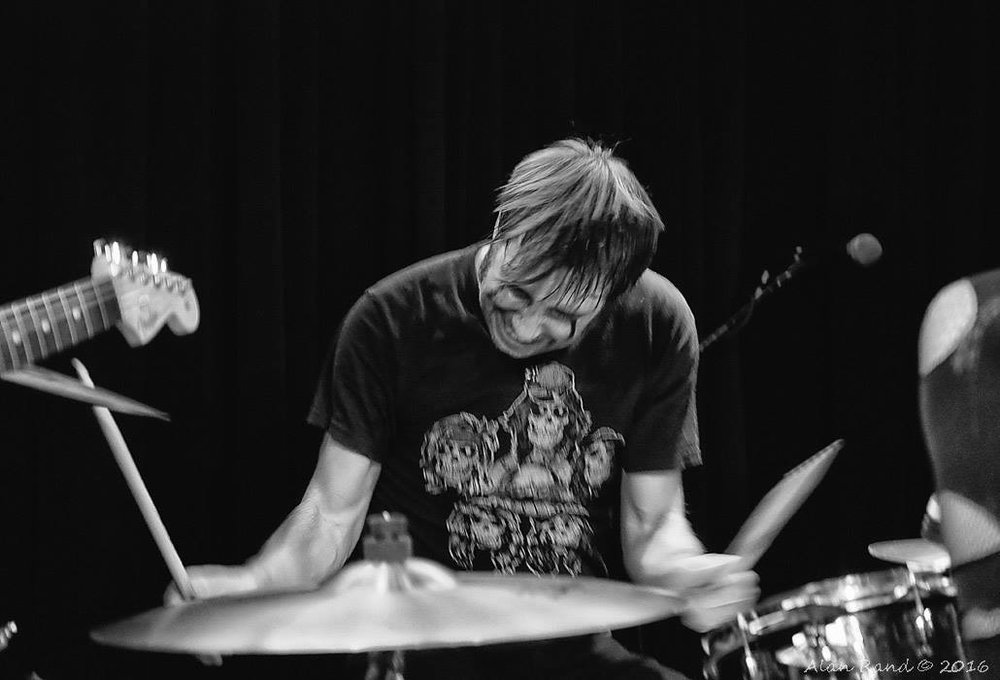 Mark Drums Bowery 11-23-16.jpg