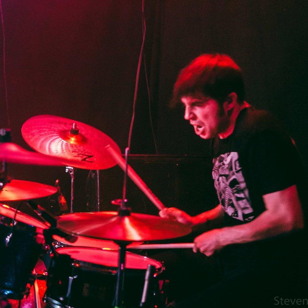 Mark Drums Santos .jpg