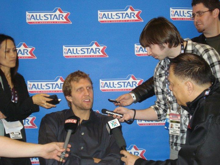 MSH NBA Dirk N.jpg