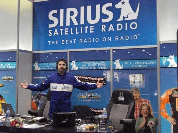 MSH Sirius.jpg