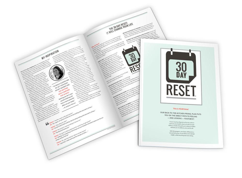 30-Day-Reset-3D.jpeg