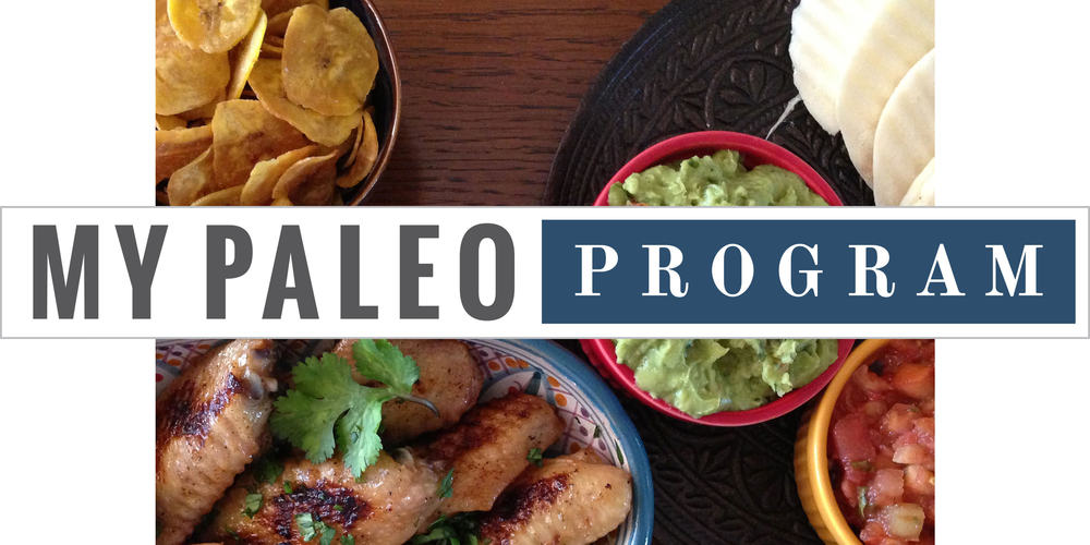 banner-my-paleo-program.jpg