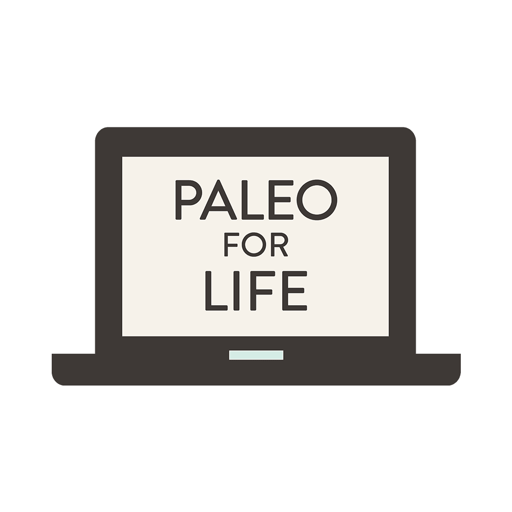 mpp-paleo-for-life.png