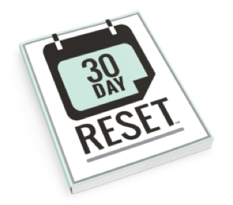 30-Day-Reset-3D.jpeg