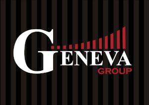 Geneva Group Logo.jpg