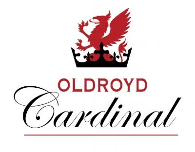 Oldroyd cardinal.jpg