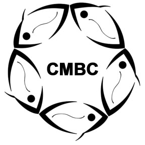 CMBC-BLACK TRANSPARENT.jpg