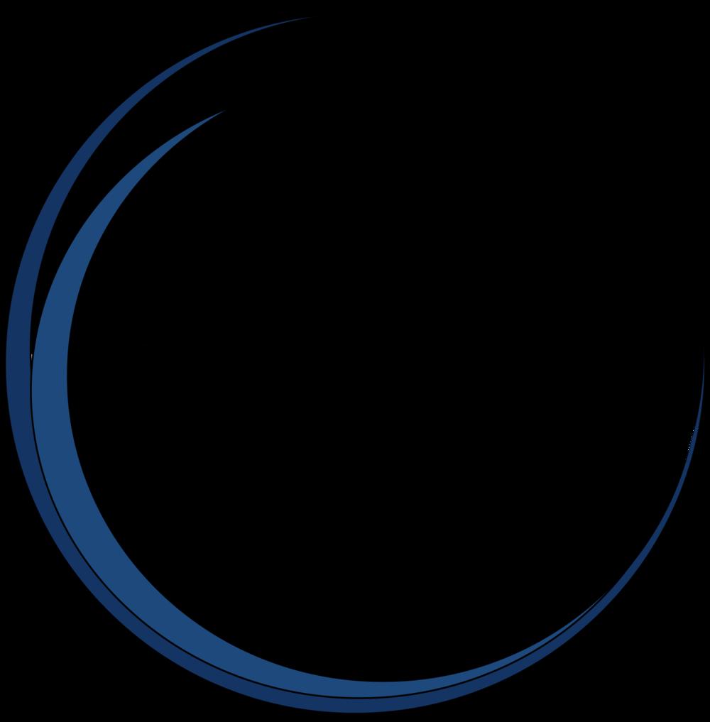 blue-latitudes_logo_v02_caps.png